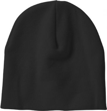 Fristads Beanie 9108 AM (Black)